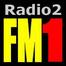 FM1 Radio2 Philippines