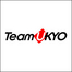 TeamUKYO CHANNEL