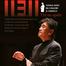 Yutaka Sado 311 UNESCO Concert