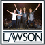 lawsonofficial