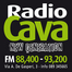 Radio Cava New Generation