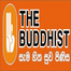 The Buddhist TV Audio