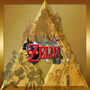 The Legend of Zelda -marathon