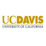 UC Davis Biomedical Engineering