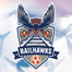 Carolina RailHawks vs. Tampa Bay Rowdies on August 4, 2012 - Part Two