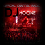 Deejay Hocine