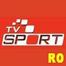TVSportRO