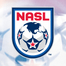 NASL 2013