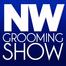 Northwest Grooming Show 2013