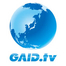 GAID.tv