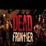 Dead Frontier 2012