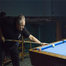 Michael's Billiards