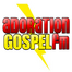 AdorationGospelfm