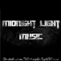 Midnight Light Music