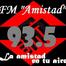 fm935azul