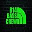 BassBlogTV