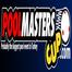 PoolMastersCup