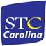 STC Carolina
