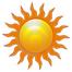 SunshineStreams