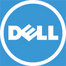 Dell: Four Keys to Protecting Your Business Data - Medium Quality