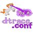 dtrace.conf
