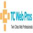 TCWebPros