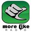 MoreLikeRadio