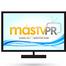Más TV Puerto Rico Canal 23