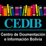 03Foro ¿Modelo de desarrollo? Límites, propuestas y alternativas, 4.07.13, Santa Cruz - Bolivia