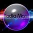 www.radiomanu.com.ar