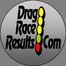 Drag Race Results.com - 2016