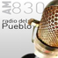 AM Radio del Pueblo -