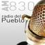 AM Radio del Pueblo -