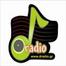 dRadiogr
