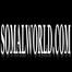 somalworld1