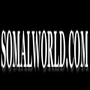 somalworld1
