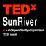 TEDxSunRiver -  'A Room with a View'