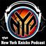 Knicks Podcast