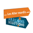 Alter Mardis Parlons Solutions