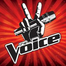 NBCTheVoiceLIVE