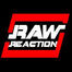The Raw Reaction on AngryMarks Podcast Network