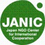 JANIC1