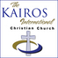 Kairos Sunday Praise and Worship Service