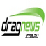 Dragnews Australia