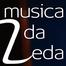 musica da Leda
