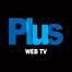 PLUSWebTV