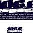 SANTA BARBARA STEREO 106.6 FM