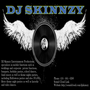 DJ Skinnzy Entertainment Productions