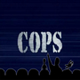 CopsLiveBlog
