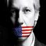 wikileakswebcast